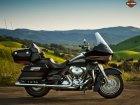 Harley-Davidson Harley Davidson FLTRU Road Glide Ultra